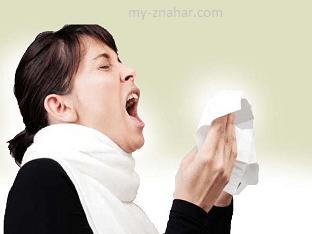 Как избавится от кашля без лекарств, эффективные средства?
