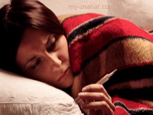 Как лечили грипп наши бабушки?