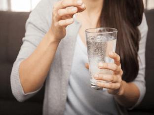 Как лечить острый цистит?