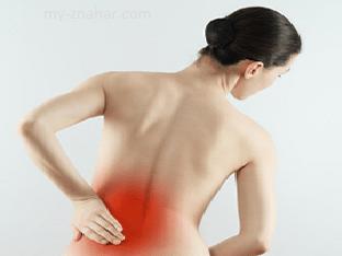 Как лечить острый пиелонефрит почек?