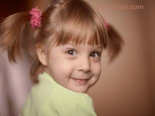 Как лечить пиелонефрит у ребенка?