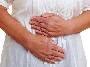 Как почистить кишечник в домашних условиях?