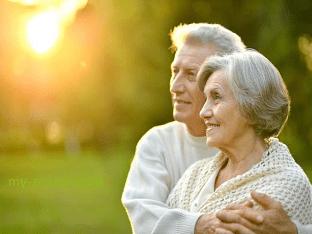 Как продлить длительность жизни или 4 правила долголетия?