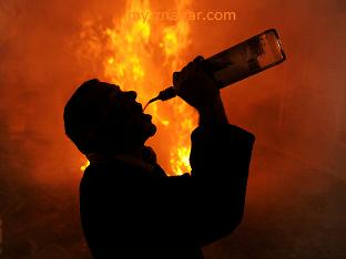 Как вылечить алкоголизм, методы лечения и советы?
