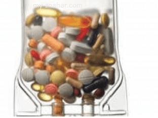 Какие антибиотики назначаются при пиелонефрите почек?