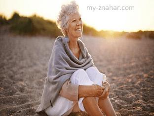 Какие народные средства помогают от склероза