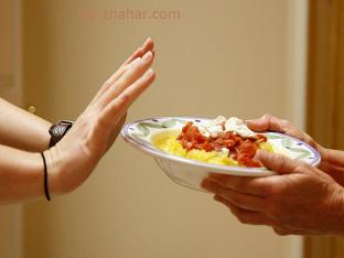 Какие народные средства помогают снизить аппетит