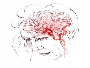 Какие симптомы свидетельствуют о деменциии(слабоуме), как лечить?