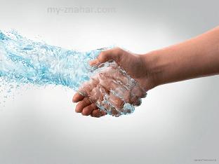 Какие средства помогают при сильной потливости рук и ног?