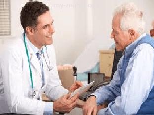 Какие существуют эффективные способы лечения простатита?