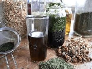 Какие травы от простатита нужно пить и как их приготовить?
