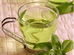 Какие травы помогут при лечении атеросклероза?