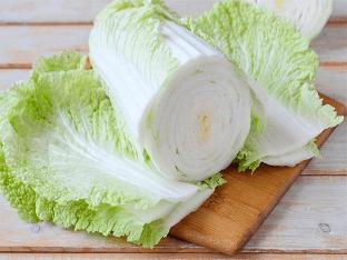 Какие вред и польза у пекинской капусты?