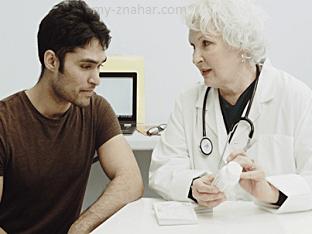 Какими препаратами лечить уретрит?