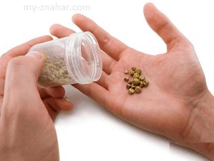 Камни мочевого пузыря – проявление мочекаменной болезни