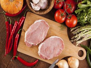 Можно ли похудеть на диете палео?