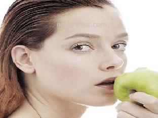 Можно ли вылечить гастрит при помощи яблок