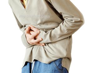 По какой причине в желудке возникают голодные боли?