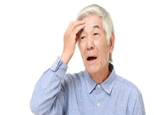 Потеря памяти, чем лечить амнезию?