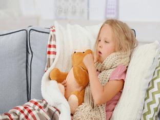 Трахеит у ребенка, какие народные средства помогут?