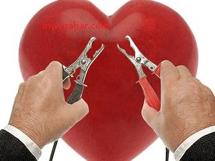Что делать при аритмии, как сберечь сердце