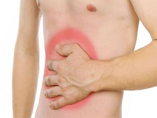 Что делать при язвенной болезни желудка и 12-перстной кишки