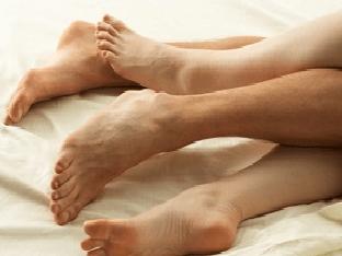 Что такое бешенство матки, какие народные средства помогут при нимфомания