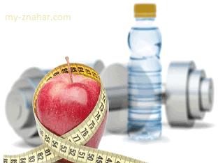 Что такое фитнес, как сбросить лишний вес при помощи занятий фитнесом?