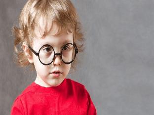 Что такое врожденная катаракта и как ее распознать
