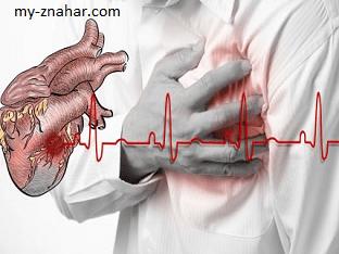 Что значит гипертоническая болезнь сердца