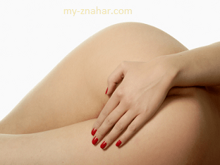 Геморрой после родов, чем лечить