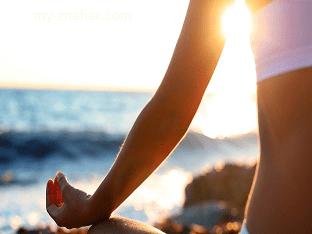 Как научиться расслабляться, методы релаксации