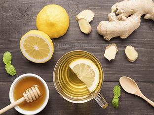Как спасаться от простуды, эффективные рецепты