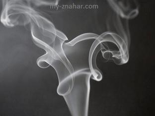 Какие болезни легких бывают у курильщика