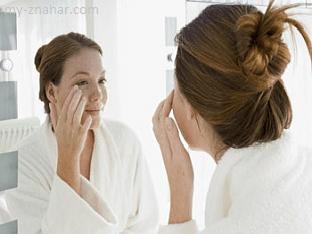 Какие масла помогут избавиться от морщин вокруг глаз
