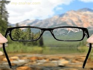 Какие народные средства помогают восстановить зрение при дальнозоркости
