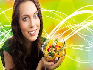Какую диету соблюдать при цистите