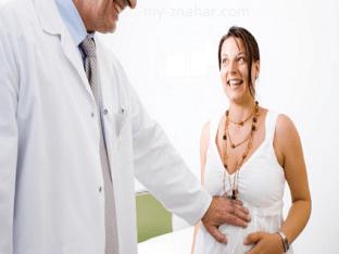 Критические сроки беременности — чем они опасны