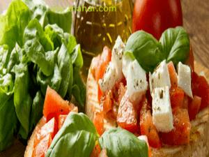 Критская диета, можно ли похудеть
