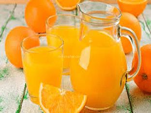 Полезен ли свежевыжатый апельсиновый сок по утрам