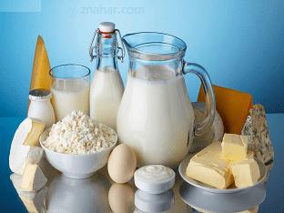 Полезны ли молочные продукты для здоровья