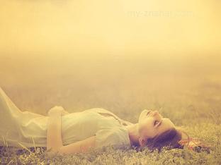 В чем смысл того, что мы видим во сне