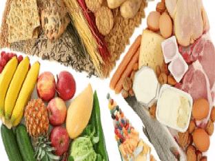 В каких продуктах содержится витамин...