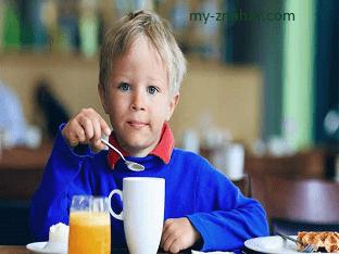 Какие средства помогут повысить иммунитет