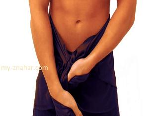 Что делать при урогенитальным кандидозе, симптомы, как лечить