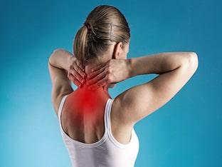 Характерные симптомы и признаки остеохондроза