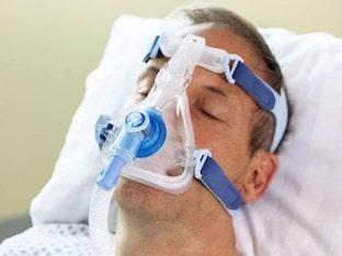 Крупозная пневмония - причины, симптомы и лечение