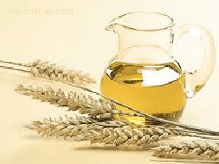 Как применяют пшеницу в косметологии