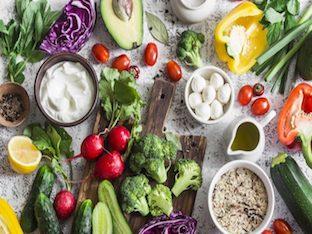 Гипокалорийная диета, как похудеть на низкокалорийной диете