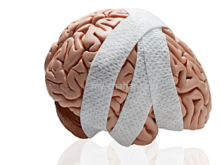 Как лечить сотрясение головного мозга народными средствами